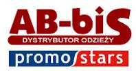 AB-Bis Hurtownia Odzieży Reklamowej